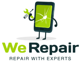 Mobile Repair ? We Repair All Smartphones @Doorstep